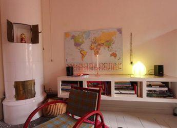 hitta lägenhet stockholm