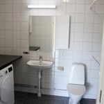 3-rums lägenhet på 72 m² i Bollnäs